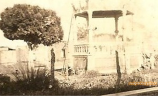 Kiosco Antiguo