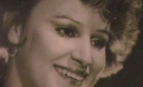 1978 Maria de Lourdes Hernandez Garcia
