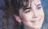 1988 Laura Celina Patiño Hernandez