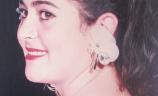 1989 Maria Guadalupe Orozco Orozco
