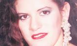 1990 Griselda Barba Mojica