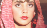 1991 Celina Gonzalez Pedroza
