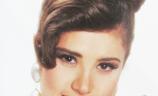 1993 Enedina Vazquez Martínez