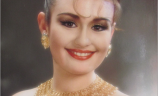 1995 Edwina Gonzalez Arias