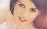 2004 Guadalupe Araceli Rios Orozco.