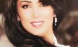 2009 Maria de Los Angeles Hernandez Angel