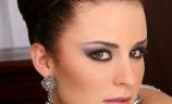 2010 Karina Hernandez Arias