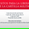 boletin cartilla militar