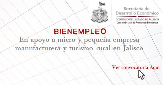 BienEmpleo