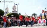 Banda Municipal SICG