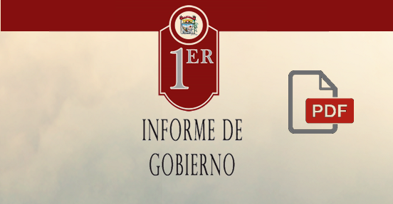 Organigrama 2015 – 2018