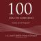 COVER 100 DIAS